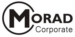 Morad Corporate Imóveis Jardins SP